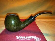 Vauen Verde 3779 New Unsmoked