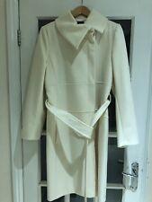 ladies coats size 14