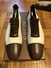 gucci men shoes us 10