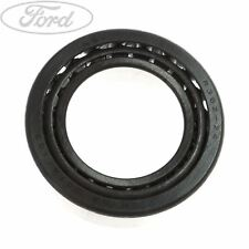 Genuine Ford Differential Bearing 5092541