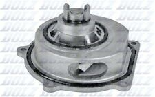 DOLZ Bomba de agua HONDA CIVIC ROVER 200 800 LAND DISCOVERY FREELANDER MG M145