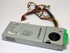 Dell HP-U1806F3 180W GX-260 - 1N405 - CN-01N405 - PSU Power Supply Unit [5648]