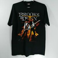 Rare Limited to 300 Punk, New Bomb Turks T-Shirt by Martin Dunn