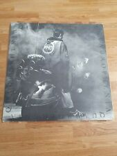 The Who Quadrophenia soundtrack original gatefold vinyl album record lp
