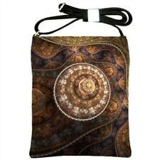 Crossbody Steampunk Bags & Handbags for Women