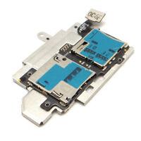 For Samsung Galaxy S3 i9300 Mini NEW SIM Card Holder Slot Tray Flex Cable Module