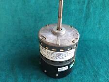 Carrier Bryant HD44AE116 G.E ECM Variable Speed Blower Motor 2.3