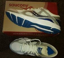 Mens saucony running shoes, Size 10, Brand New In Box