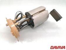 2010 Skoda Superb 1.9 TDI Diesel In Tank Fuel Pump 1K0919050K A2C53166114