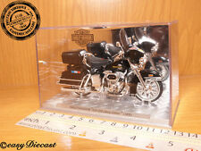 HARLEY-DAVIDSON FLH-1200 LIBERTY EDITION 1976 1/24 MINT