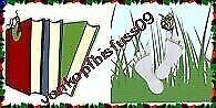 vonkopfbisfuss09