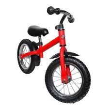 Vélos rouge unisexe