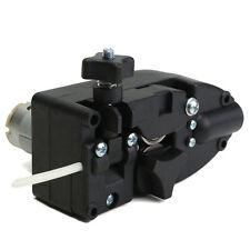 MIG Welder Welding Machine Wire Drive Motor Feed Feeder Roller 0.6 12V