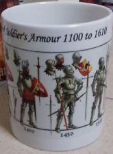 1500-1750 Era 19th Century Militaria (1800-1899)