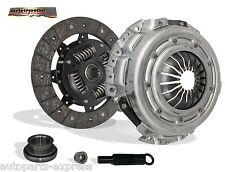 CLUTCH KIT BAHNHOF HD FOR 94-04 FORD MUSTANG COUPE CONVERTIBLE 3.8L 3.9L V6