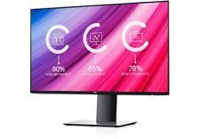 "Dell UltraSharp 24 Monitor ""U2419H"" 24"" Full HD HDMI 16:9 IPS LED"