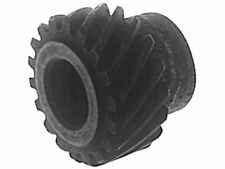 New Distributor Gear Fits Ford Mercury with 2.8L Engines  90459
