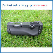 BATTERY GRIP FOR Nikon D600 D610 EN-EL15 MBD14 MB-D14