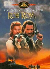 Rob Roy (2007, REGION 1 DVD New)