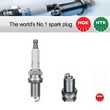 NGK PFR7Q/7963 LASER PLATINUM Candela sostituisce OE136 RC8PYP PK22PR8 PK22PR8