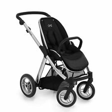 Babystyle Lightweight Buggy Prams