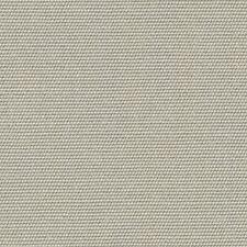 """Sunbrella® Fabric, 60"""" Cadet Gray, Marine Grade, #6030 Shipped from The USA!"""