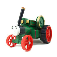Trevor Thomas and Friends Series Die-cast Metal TECS BANDAI 1992