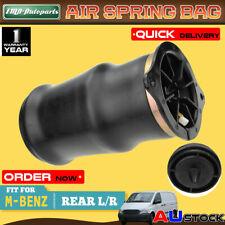 For Mercedes Benz Vito W639 Series 2003 2004-2014 Rear Air Suspension Spring Bag