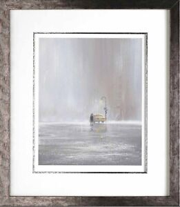 """Jeff Rowland """"Late Night Manhattan"""" Signed Certified Limited Edition"""
