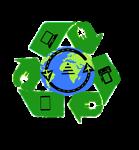 JIB Recycle inc