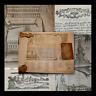 Longhi, INFORMAZIONE ALLI FORESTIERI DELLE COSE NOTABILI DI BOLOGNA 1791 Carta