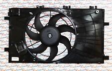 13413337 - GENUINE Vauxhall INSIGNIA A - Petrol Radiator Fan & Cowling - NEW