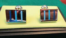Superb Style - Square Mile cufflinks