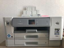 Imprimante câble de données usb pour brother MFC-J6720DW A3 couleur multifonction jet d/'encre pr
