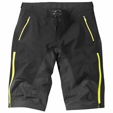 Cycling Shorts Size S