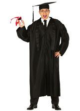 Adult Size Graduation School Teachers Robe