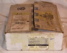 Square D SY/MAX 8030 SY/NET CRM510 Series H2 Network Interface Module - NOS