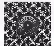 """Limited Press Northern Soul Lou Pride  """" I'm Com'un Home""""  Cover Version Listen!"""