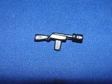 Jawa Blaster/Gun NO BUMP  ORIGINAL  NOT Repro Star Wars KL