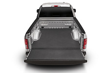 """BedRug IMB15CCS BedTred Impact Truck Bed Mat for Colorado/Canyon w/ 60"""" Bed"""