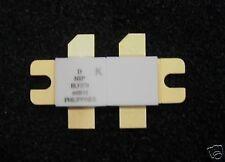 BLF-278 BLF278 300W Mosfet Transistor FM Transmitter