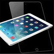 1 PC 9H Tempered Glass Film Cover Guard Screen Protector For iPad Mini 1 2 3 FT5
