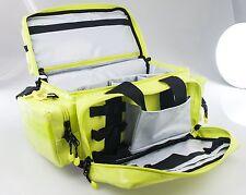 HUM AEROcase Notfalltasche Plane Pro1R BL1 gelb Sonderedition yellow Large