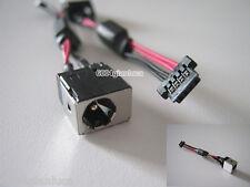 DC Power Jack Socket for Acer Aspire One PAV70, D255, D255E
