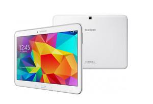 Samsung Galaxy Tab 4 10.1 16GB Unlocked Sim Free  WIFI + 4G Android Tablet