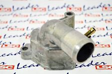 Vauxhall Tigra B/Vectra C and Zafira A Thermostat 95517660 New