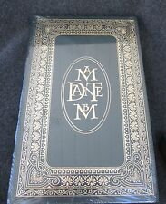 DIVINE COMEDY PURGATORIO DANTE EASTON PRESS SEALED IN ORIGINAL WRAP 2001
