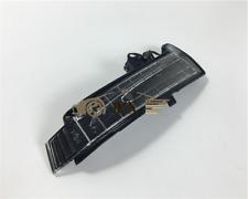 RH Rear Mirror o Signal Lamp For Mercedes Benz W204 W212 W221 W176 W246 X204