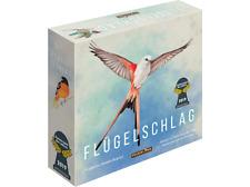 FLÜGELSCHLAG (DE) Kennerspiel des Jahres 2019 PEGASUS NEU & OVP