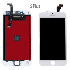 "Apple iPhone 6 Plus 5.5"" Complete Lcd Display Screen Touch Digitizer Glass Unit"